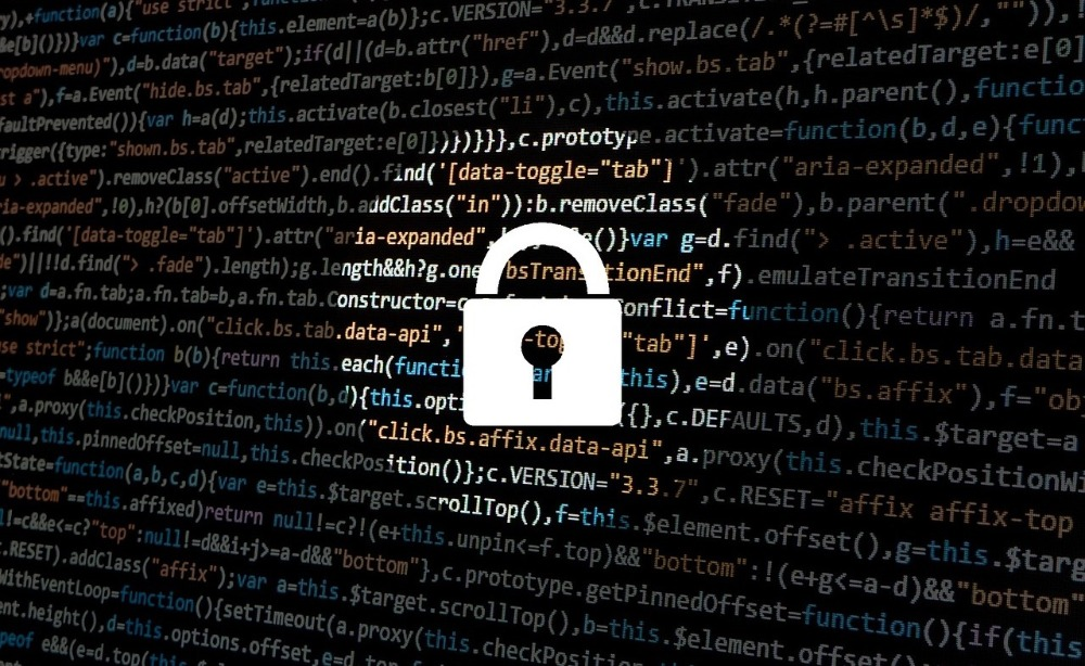 Image for article Superyacht cybersecurity: a whole of industry approach