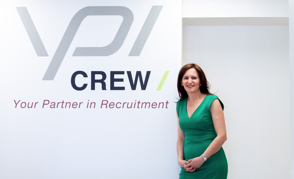 Image for article YPI Crew acquires Edmiston recruitment