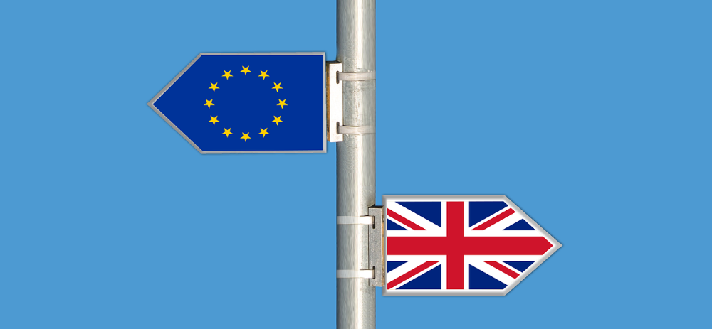 Image for article Brexit does not spell immediate change