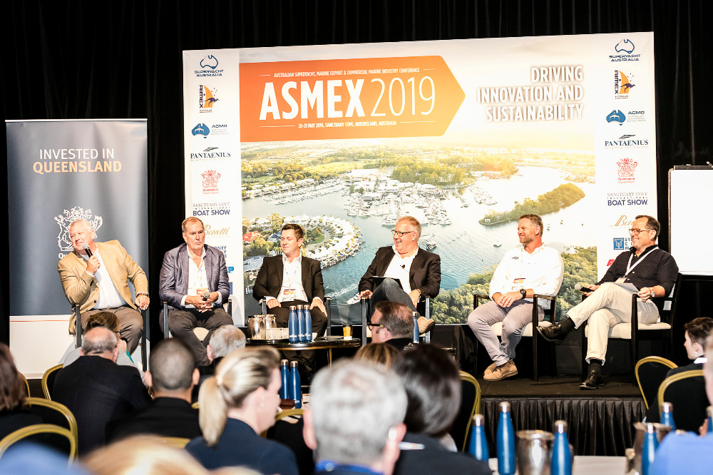 Image for article ASMEX 2020 to focus on key market drivers