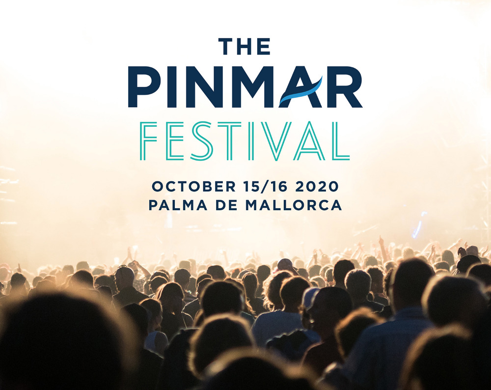 Image for article The Pinmar Festival