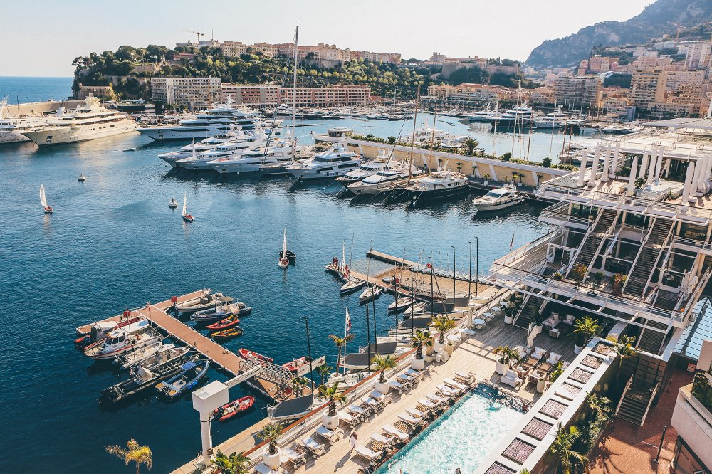Image for article SuperyachtNews COVID-19 Advisory – Crew employment