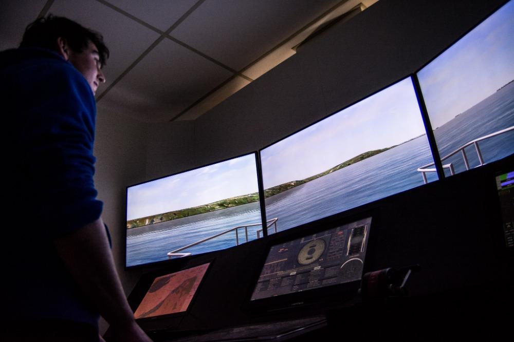 Image for article SuperyachtNews COVID-19 Advisory - optimising crew downtime