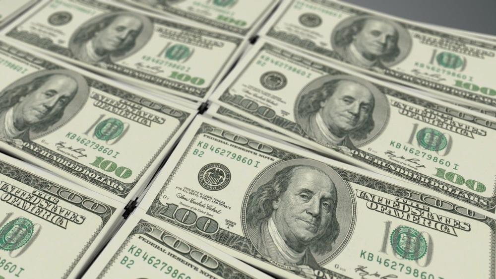 Image for article US billionaire wealth bounces back