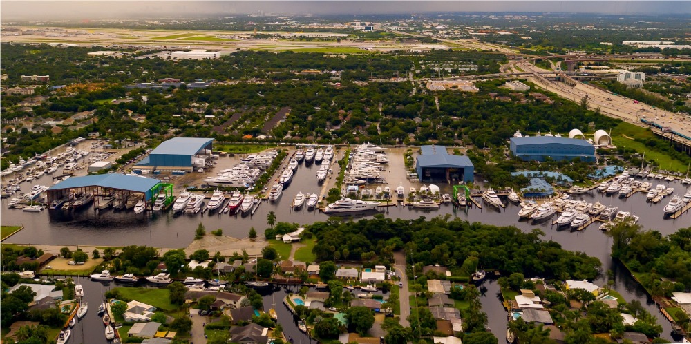 Image for article Ferretti Group announces $15 million investment plan for the US