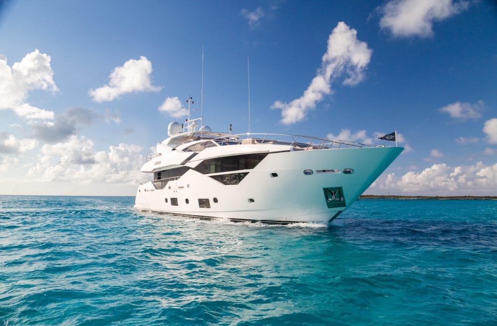 Image for article Sunseeker announces re-opening of operations and extended warranty