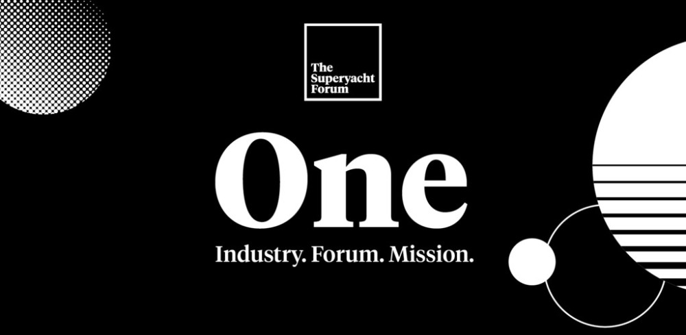 Image for article One Industry – One Forum - One Mission
