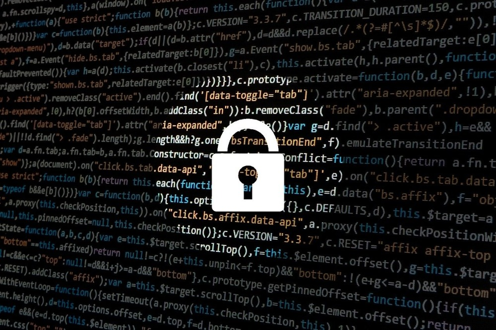 Image for article First Annual State of Superyacht Cybersecurity Report