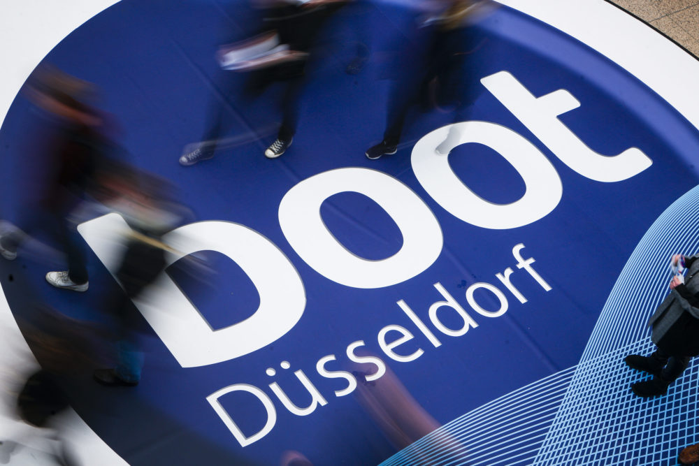 Image for article boot Düsseldorf cancelled for 2021