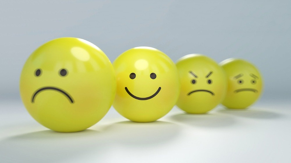 Image for article Happiness, meaning and the joy dividend