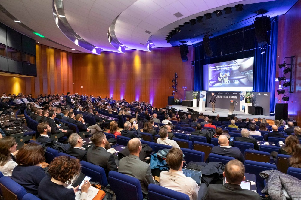 Image for article RAI Amsterdam lays out plans for METSTRADE 2021