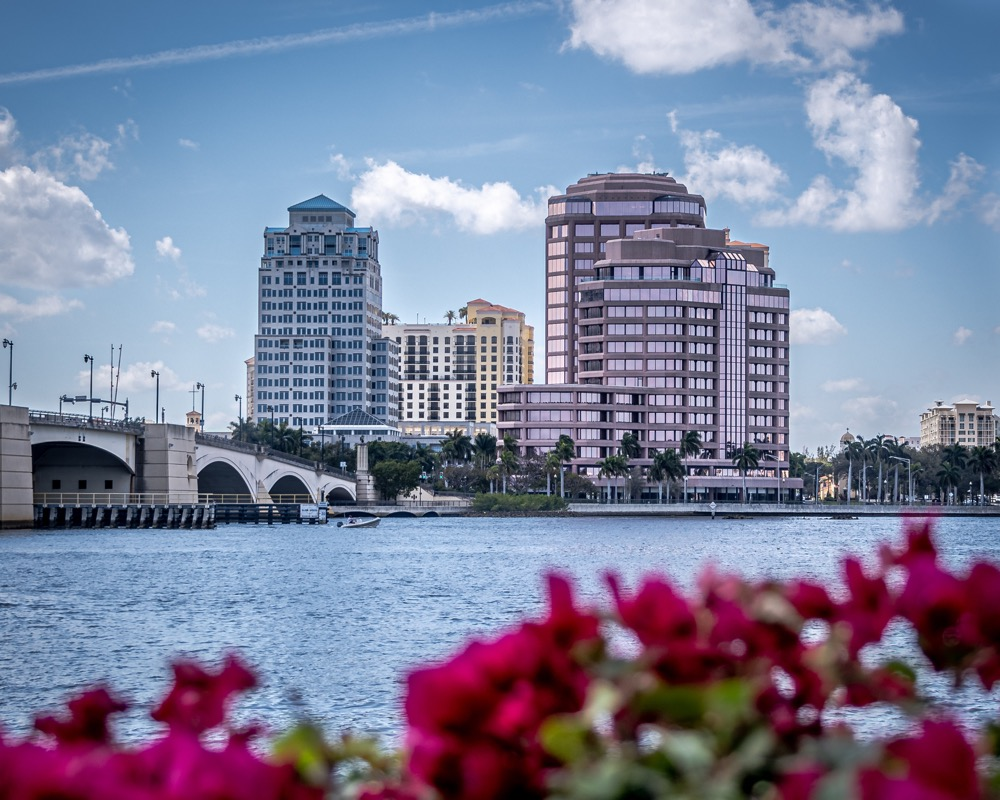 Image for article Palm Beach to reopen renovated superyacht marina