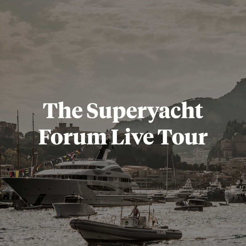 Image for article What to expect from TSG at MYS