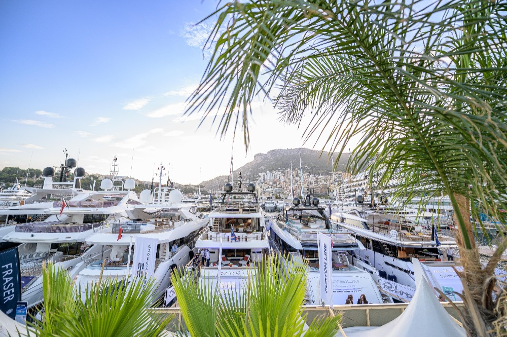 Image for article Monaco musings - MYS 2021