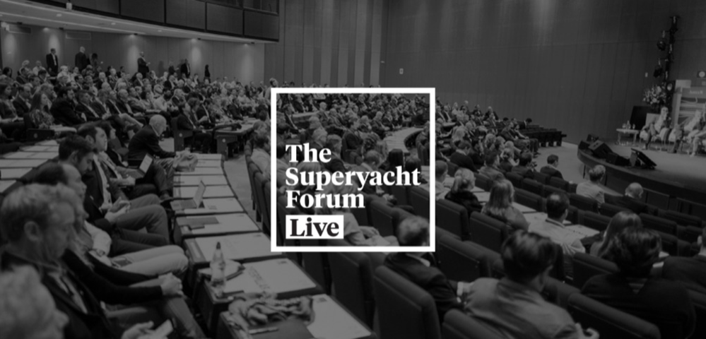 Image for article Is the superyacht industry really future-proof?