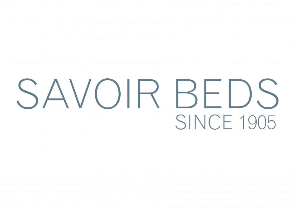 Savoir Beds Limited
