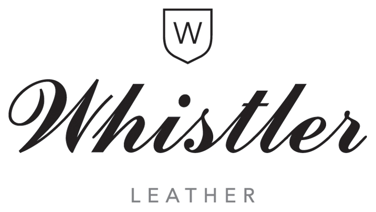 Whistler Leather