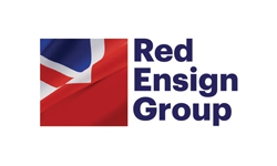The Red Ensign Group