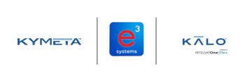e3 Systems / Kymeta Corporation