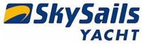 SkySails Yacht