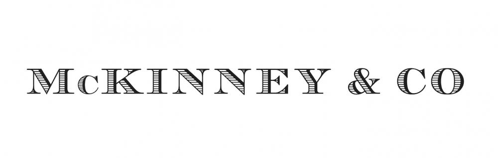 McKinney & Co