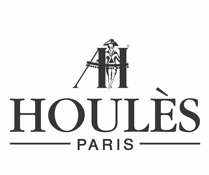 Houlès UK