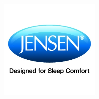 Jensen Scandinavia Ltd