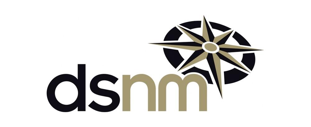 DSNM Ltd