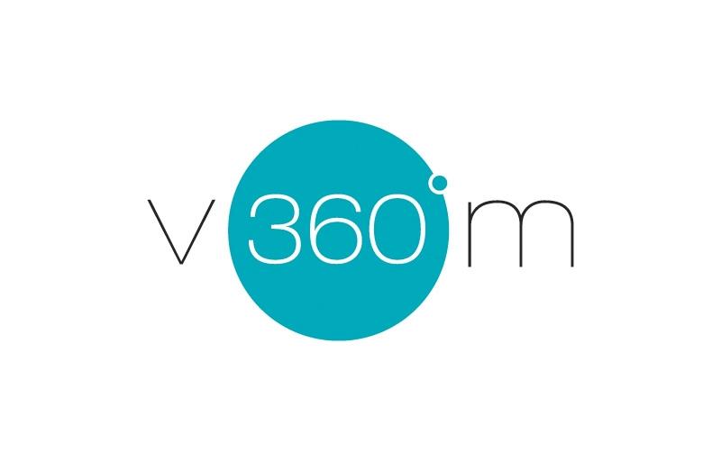 V360 Marine Ltd