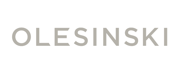 Olesinski Ltd