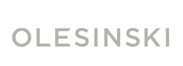 Olesinski Ltd