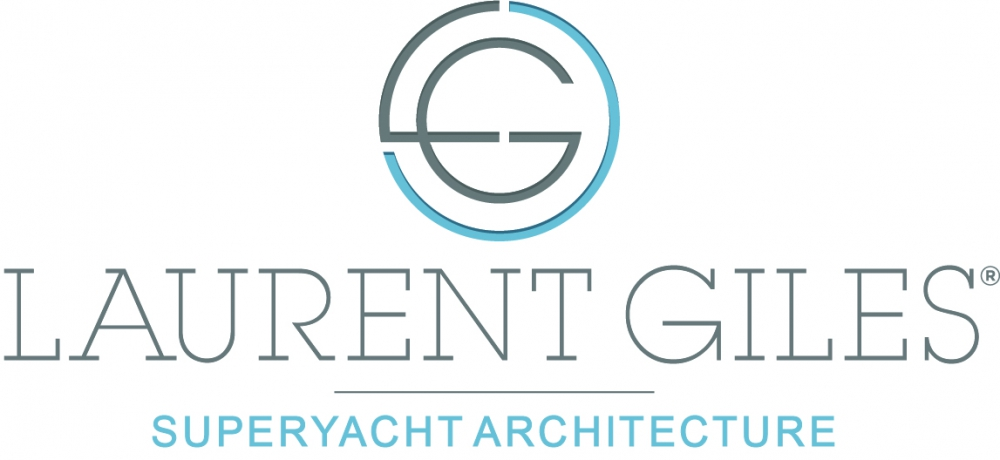 Laurent Giles Superyacht Architects