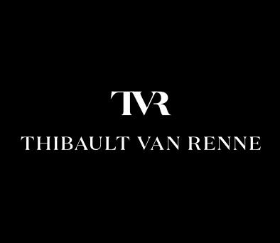 Thibault van Renne