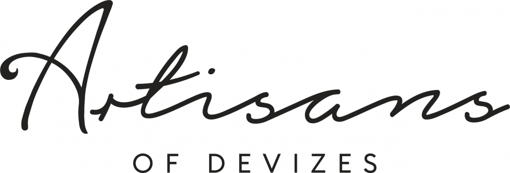 Artisans of Devizes