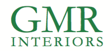 GMR Interiors