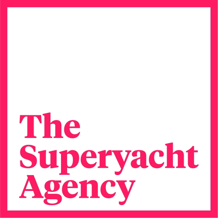 The Superyacht Agency