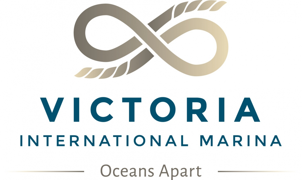 Victoria International Marina