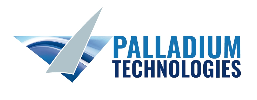 Palladium Technologies, LLC