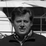 Giorgio Campini