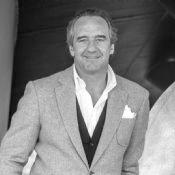 Marcello Maggi