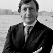Stefano Tositti