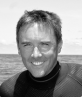 Richard Vevers