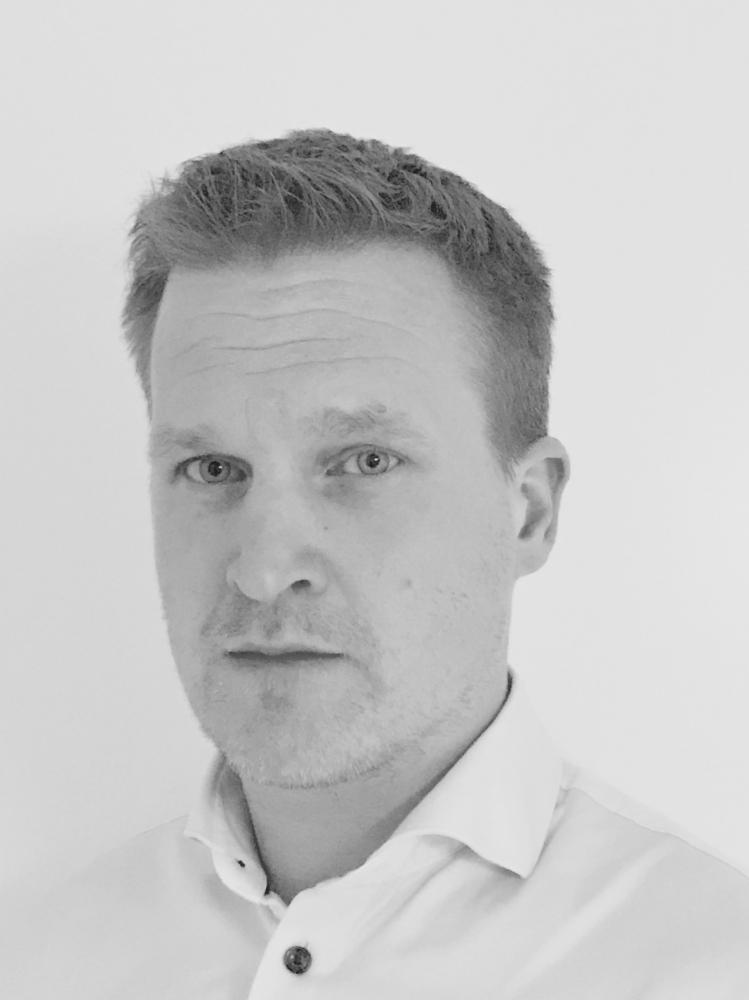 Klaus Vänskä