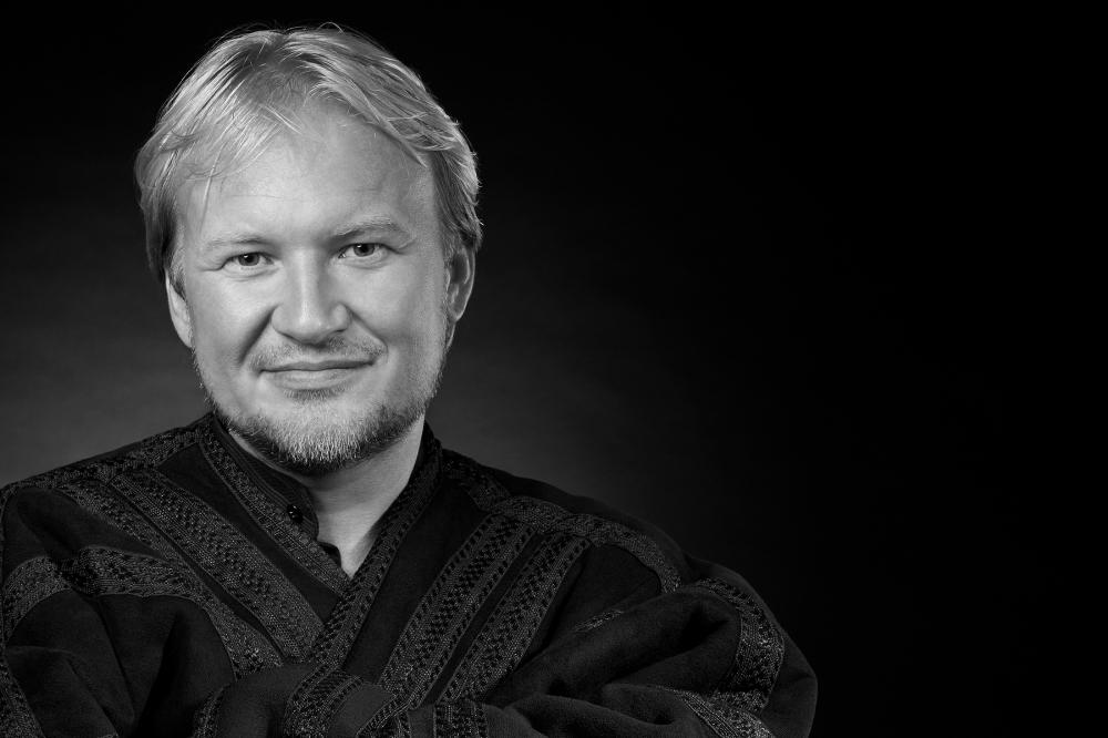 Marek Landa