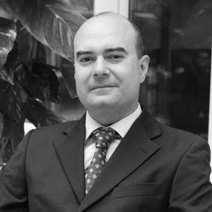 Carlo Vinelli