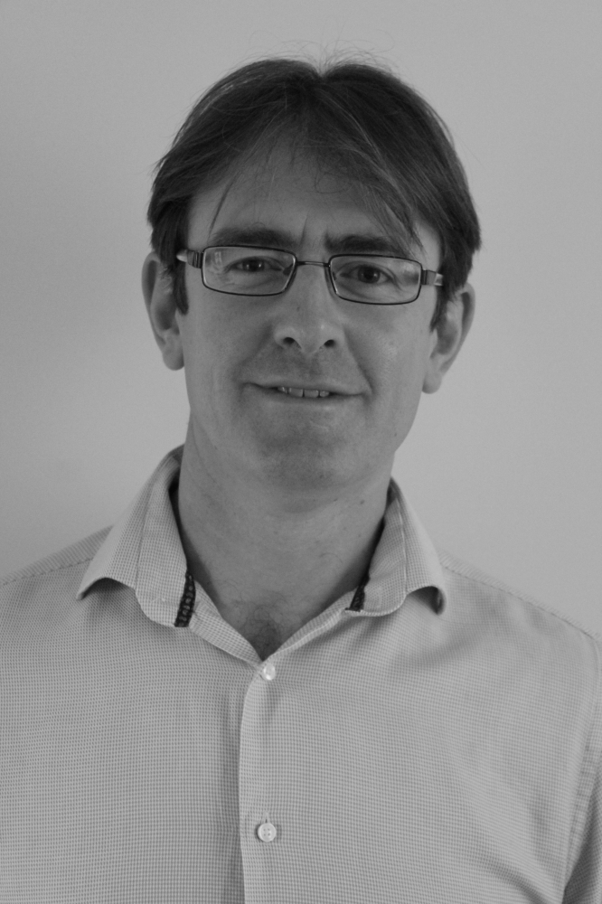 Phil Noad