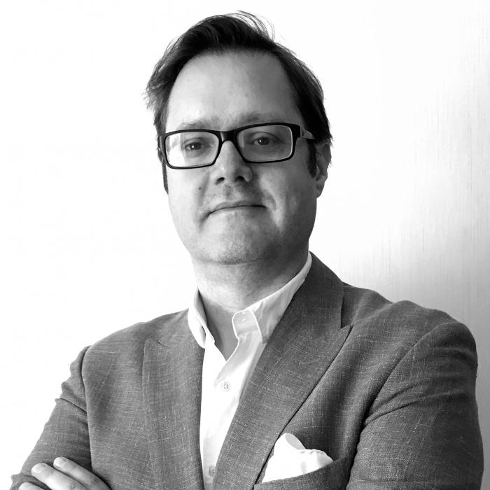 Ivo Veldhuis