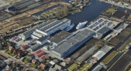 Lee Marine sells 69.5m Feadship new construction project