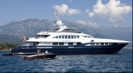 Four sales in six days for Yachtzoo