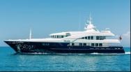 Beluga undergoes further €1m price reduction